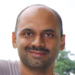 Bharata B Rao