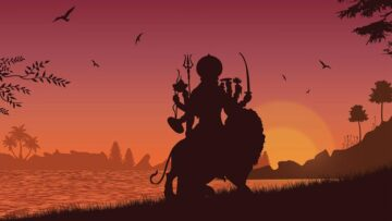 ಸಮಕಾಲೀನ ಚಿಂತನೆಯ ಆಕರ- ಪುರಾಣ