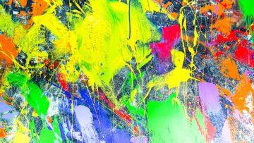 अनाम कला का रहस्य- भाग-३