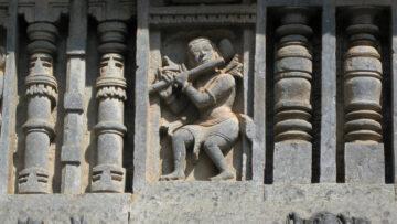 ಕರ್ನಾಟಕ ಸಂಗೀತದಲ್ಲಿ ಕನ್ನಡ