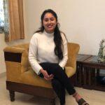Nandini Bhasin
