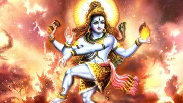 Śankarā Ābharaṇam