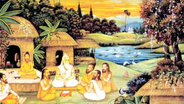 Vedas Not for Sati