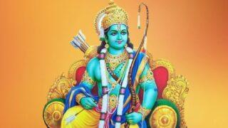 Lord-Bhagwan-Ram