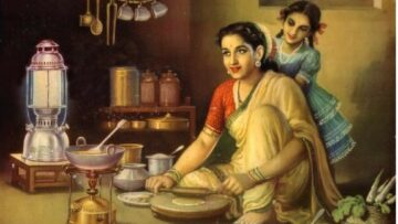 प्राचीन भारतीय विज्ञान – भाग २