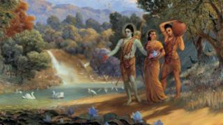 राम लक्ष्मण सीता