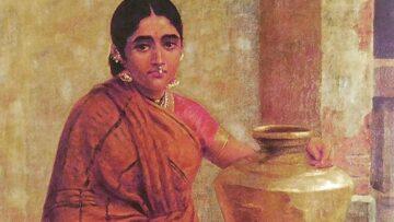 प्राचीन भारतीय विज्ञान – भाग ४