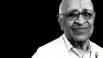 "Publication Grant for ""Gems of Sankara"" by Prof V Krishnamurthy"