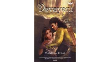 Devayani by Manjula Tekal – a Tale of Human Emotions
