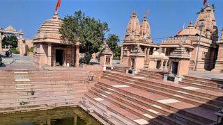 iddhpur