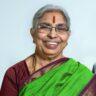 Smt. Kamalamma Vittal Rao and Poornima Venkatesh