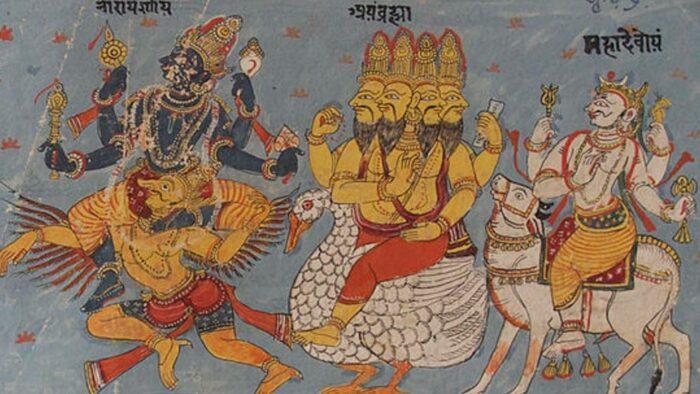 panchalakshana