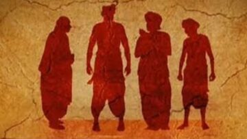 Varṇa Vyavastha As A Conceptual Social Order That Facilitates Self-Actualization