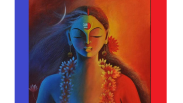 Four Women Icons From India's Dharmic Tradition
