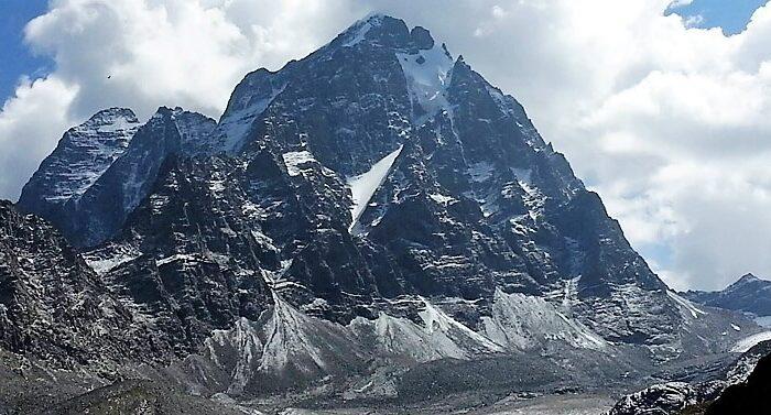 many kailash