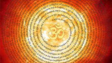 Śabda-Yoga: The Language Of Yoga Demystified – Part I