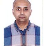 Dr. Shrikant Jamadagni