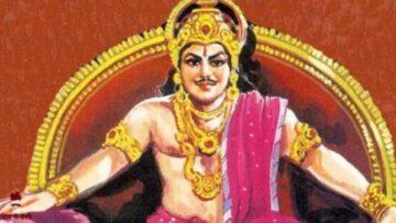 Ekadashi Mahatmya Part II: Aja Ekadashi