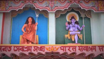Pranavananda: Swami Who Revived Modern Hindu Nationalism