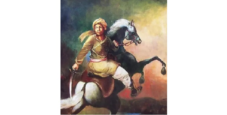 Lachit Borphukan Must Become A Household Name