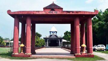 Khatara Satra And Pacati Festival: Its History And Tradition