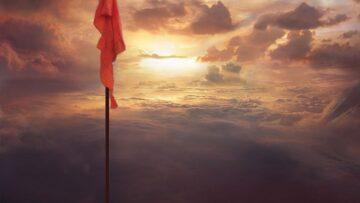 Hindutva In The 21st Century