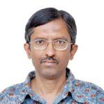 Prof. Kanchi Gopinath