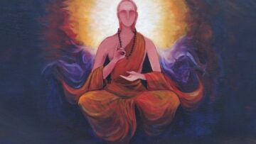 Call For Papers : Conference On Hindu Meditation Traditions & Techniques