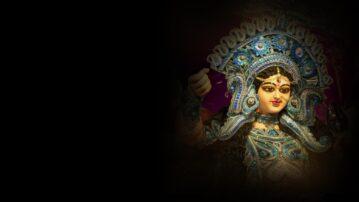 भारतीय ग्रंथों तथा पुराणों में देवी दुर्गा का वर्णन – भाग ९